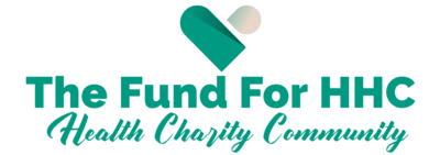 The Fund For HHC – Health Charity Community